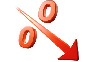refinancing_rate