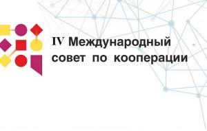 MSPK_vk (002)